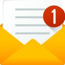 alerta email