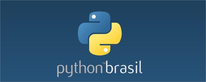 Python Brasil -