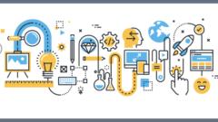 35 ferramentas, bibliotecas e recursos para desenvolvedores