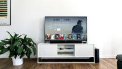 filmes de tecnologia