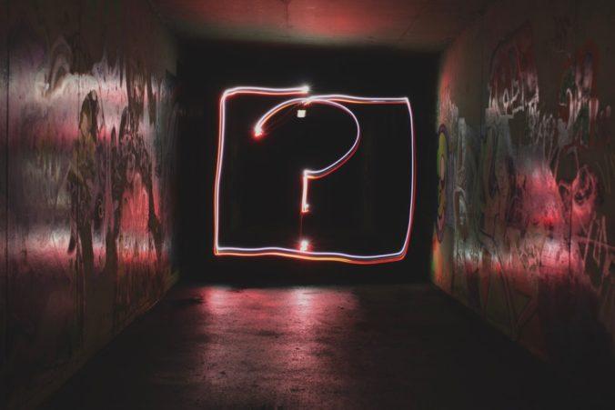 perguntas fazer em uma entrevista de emprego