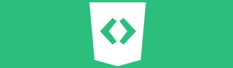 recursos gratuitos para programadores