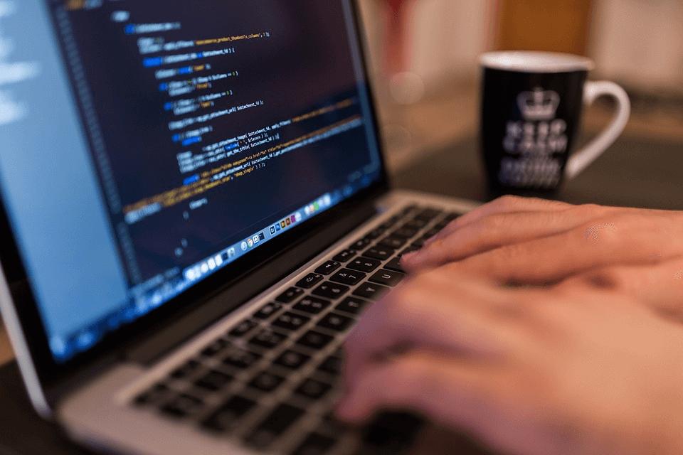 Desenvolvedor sênior: como se tornar um